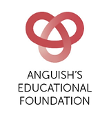 Angish Educational Foundation.png