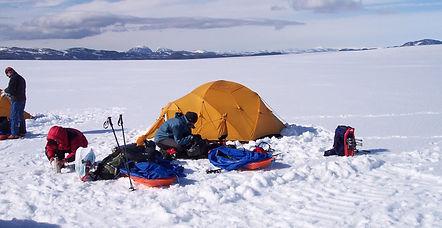 Iceland-Glacier-Trek-Media-1@2x.jpg