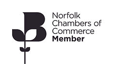 Norfolk Chambers Member Logo (2).jpg