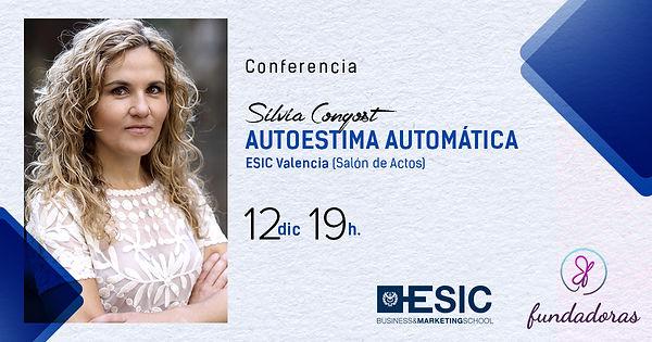 FB_ponencia_Silvia_ESIC-Valencia.jpg