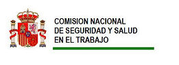 comisión_nacional.jpg