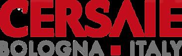 cersaie2017-3.png