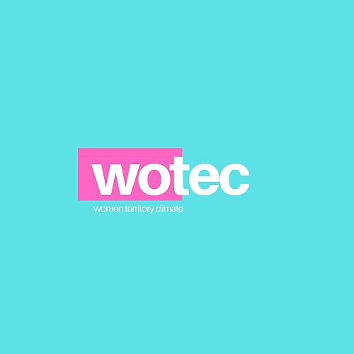 wotec logo.png