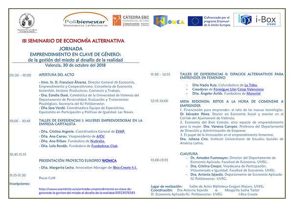 III_Seminario_EcoAlter-Jornada_empendimi