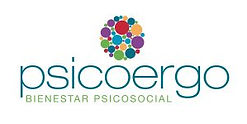 PSICOERGO-logo_Ok-2-300x150.jpg