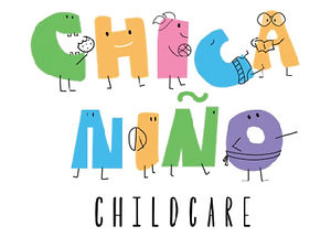 Chica Nino Child Day Care Center at InspireBKC