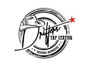 Drifters Tap Station (1)-01.jpg