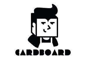 cardboard-01.jpg