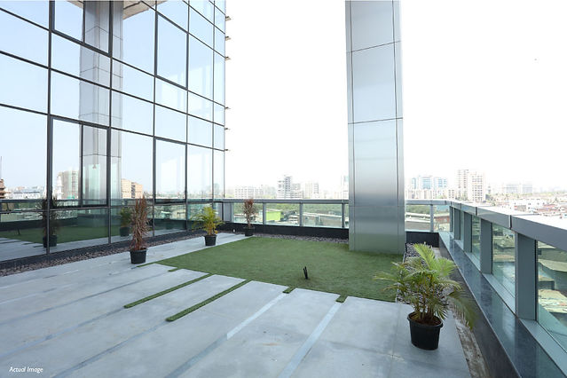 AdaniInspireBKC_PocketTerrace.jpg
