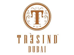 Tresind Logo.png
