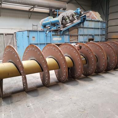 industriele rubber.jpg