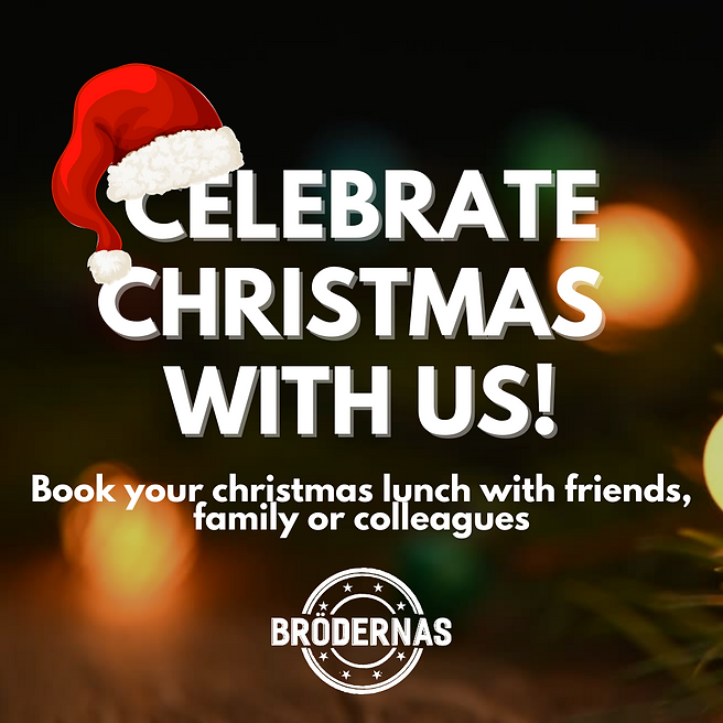 book your christmas lunch now!.png