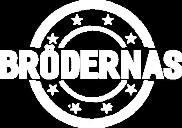 brodernas-logo-rund-neutral-vit (1).png