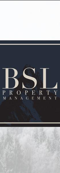 BSL PROPERTY MANAGEMENT