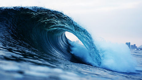 barrel-wave-motion-nature-1298684.jpg