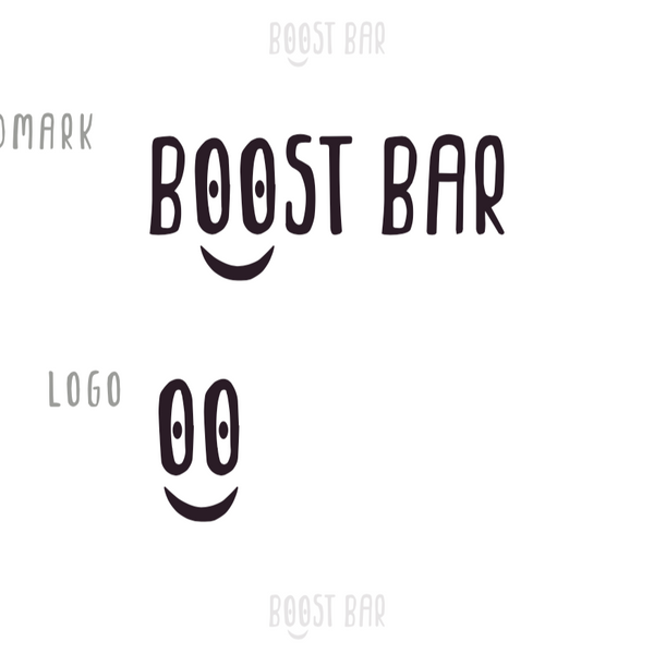 Wolf and Light l Boost Bar