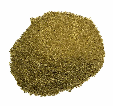 alfalfa-meal-12-17-19.webp