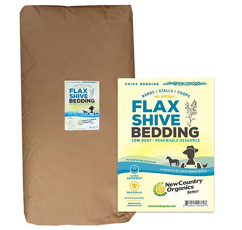 nco-flax-shive-bedding.jpg