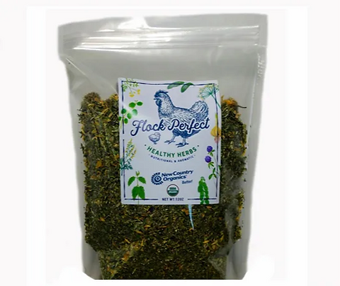 flock-perfect-herbs-siy_edited.png