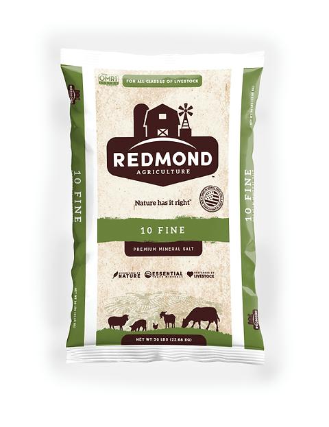 Redmond-10-Fine-Premium-Mineral-Salt-.pn