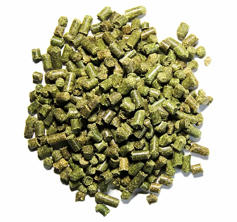 alfalfa-pellets-12-17-19.bright.webp