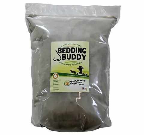 bedding-buddy-front.jpg.webp