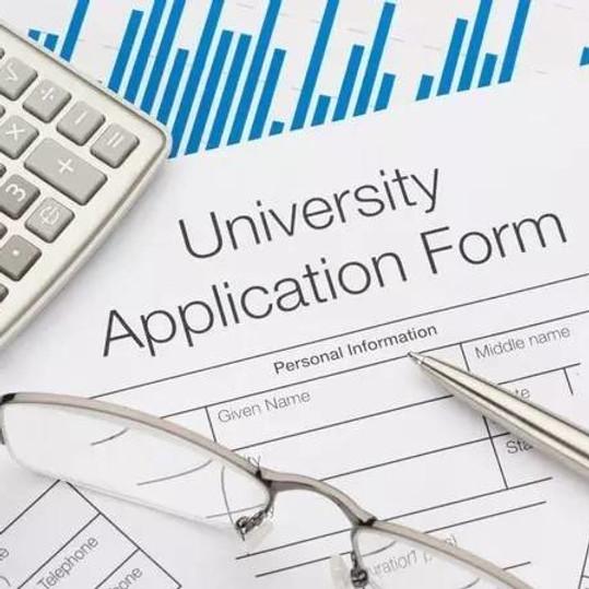 安省大学申请策略讲座