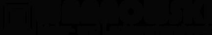 wannowski_logo.png