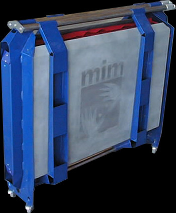 maleta cerrada f n 2.jpg