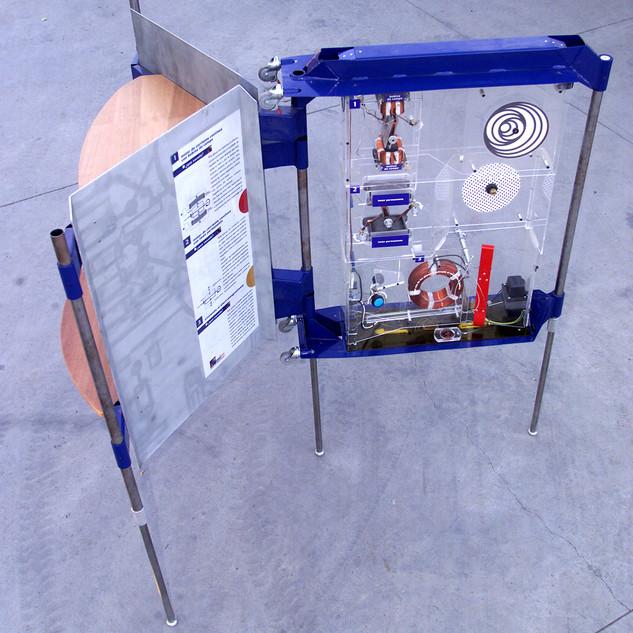 maleta electro1.jpg