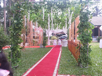 Citra Alam Wedding (6).jpeg