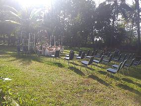 Wedding Lakeside.jpeg