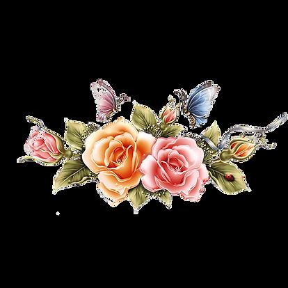 bunga.png