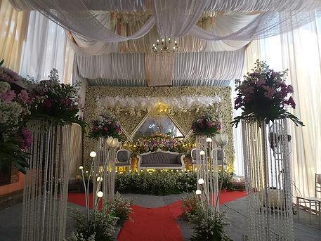 Citra Alam Wedding (4).jpeg