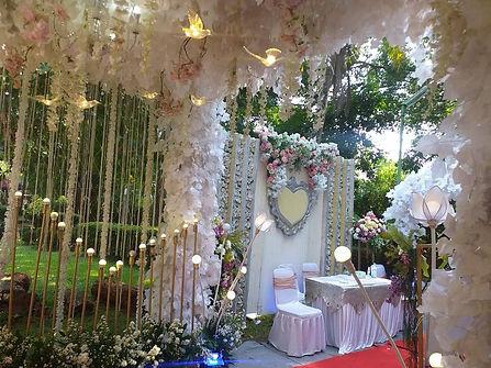 Citra Alam Wedding (3).jpeg