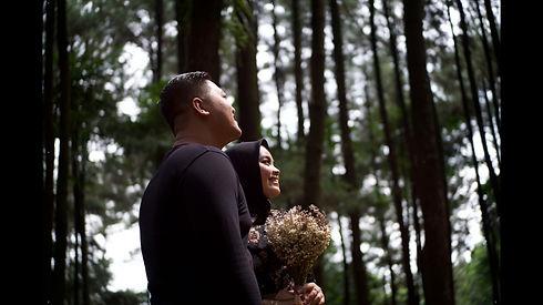 Citra Alam Wedding.jpeg