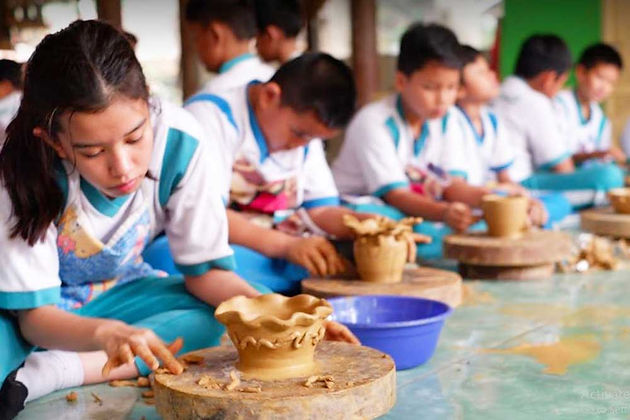 Kegiatan-Pelatihan-Keramik-1.jpg