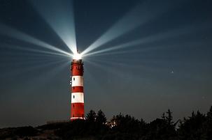 leuchtturm.png