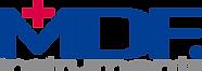 mdf-logo.png