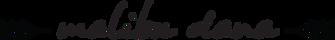 MalibuDana_logo_Header_1524x.webp