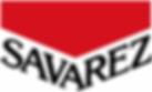 savarez+logo+red.jpg