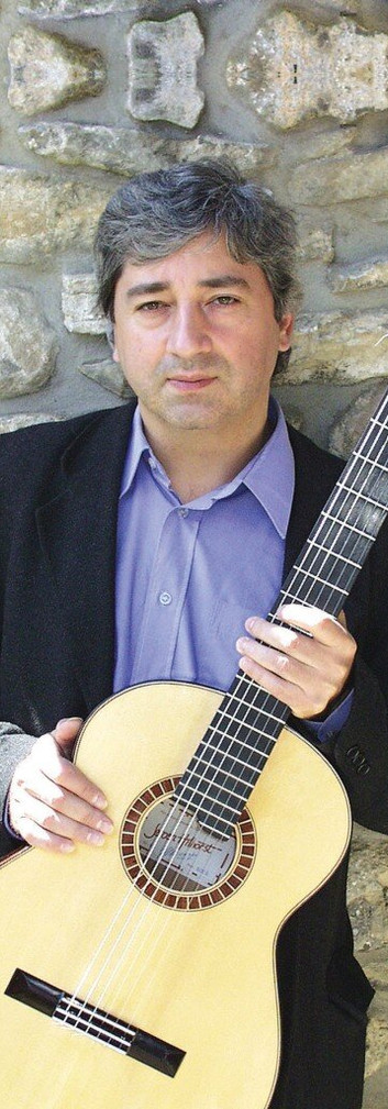 Vladislav BLÁHA