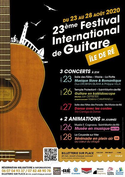 Affiche-festival-guitare-2020-A4-web.jpg