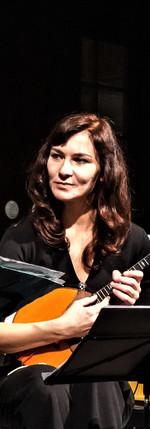 Tatjana Drobysh