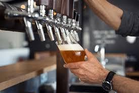 draft beer pump.jpg