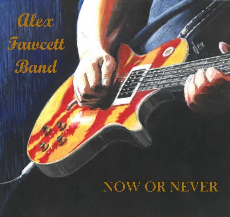 Af band cover (2).jpg