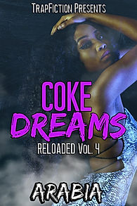 CokeDreams4.jpg