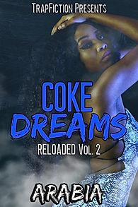 CokeDreams2.jpg