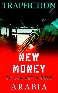 New Money - High Resolution.jpg