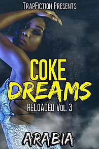 CokeDreams3.jpg